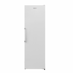 Heinner hladnjak HF-V401NFWF+