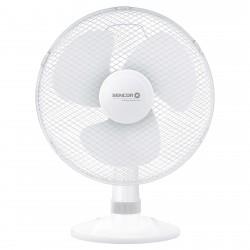 Sencor stolni ventilator...