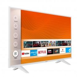Horizon SMART LED TV...