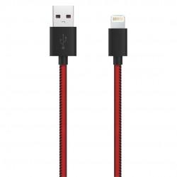 Serioux Lightning kabel...