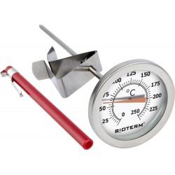 Browin termometar za...