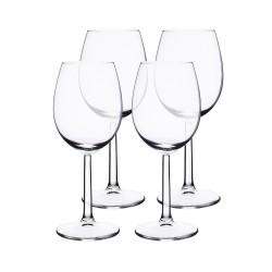 Altom Design čaše za vino...