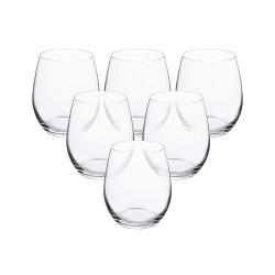 Altom Design čaše Royal 390...