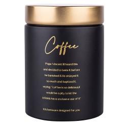 Altom Design posuda za kavu...