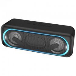 Akai prijenosni Bluetooth...