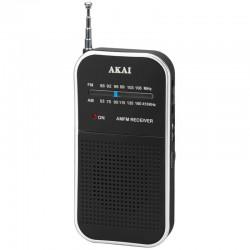 Akai prijenosni radio APR-350