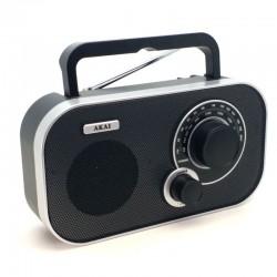 Akai prijenosni radio APR-5112