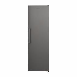 Heinner hladnjak HF-V401NFXF+