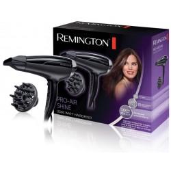 Remington sušilo za kosu D5215