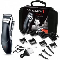 Remington šišač za kosu HC363C