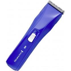 Remington šišač za kosu HC5155