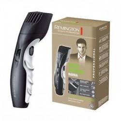 Remington šišač za kosu MB320C