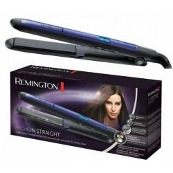 Remington pegla za kosu S7710