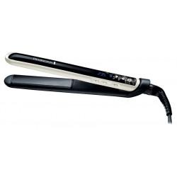 Remington pegla za kosu S9500