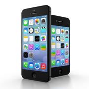 Mobilni uređaji / Tableti