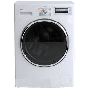 Perilice - sušilice rublja