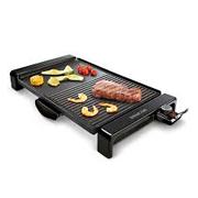 Električni grill