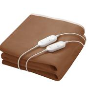 Električne deke