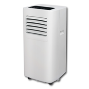Prijenosni klima uređaji