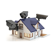 Sigurnost doma