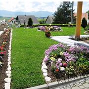 Vrt / uređenje okućnice